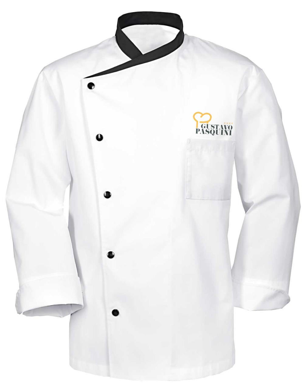 uniform-2