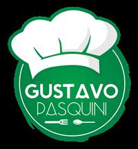 gustavo-pasquini