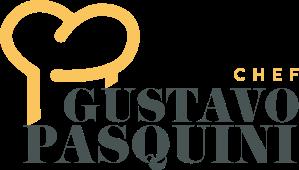 Logo_transparent_big