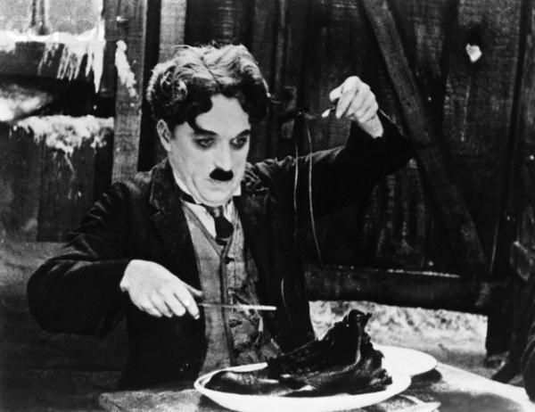charlie-chaplin-the-gold-rush-1