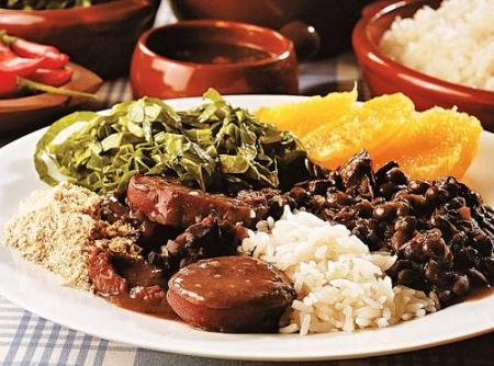 feijoada-carioca-20-pessoas-f8-71673