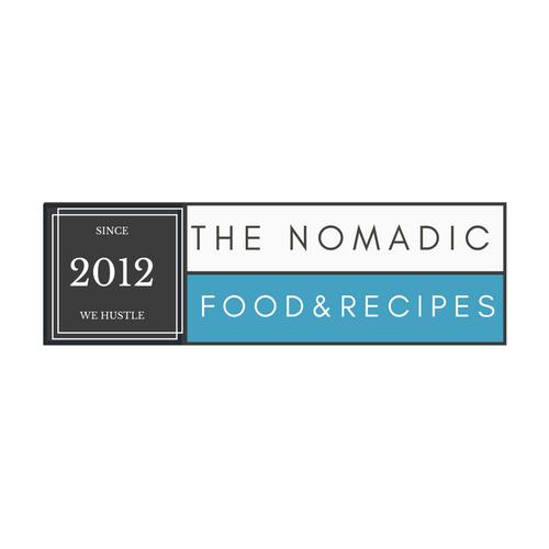 the-nomadic-1