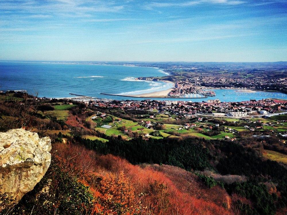 couleurs-pays-basque