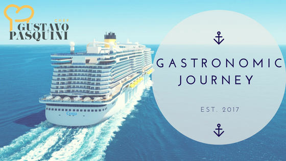 gastronomic-journey-at-the-cruise-ship-1