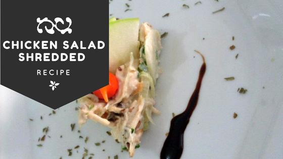 salads-12