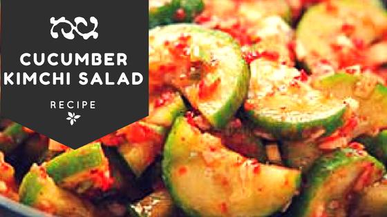 salads-21