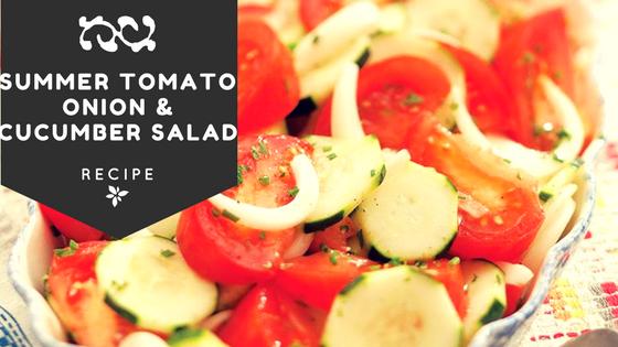 salads-23