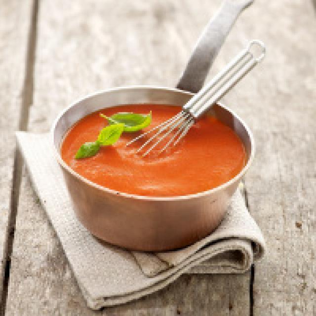 tomato-200