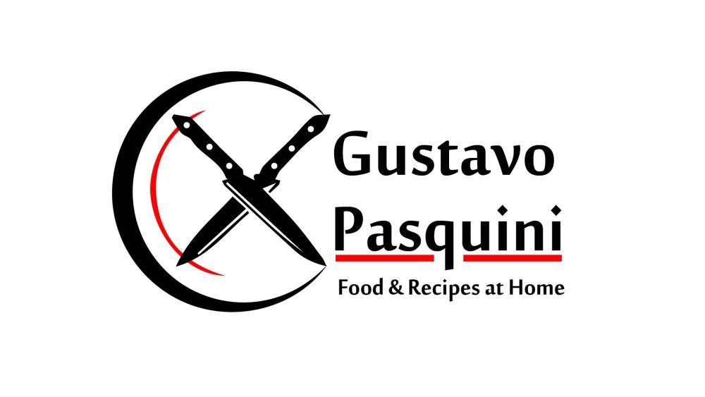 gp_logo3